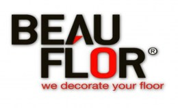 Beauflor-Logo