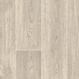 500x500-c-0420CHAPARRAL OAK 509
