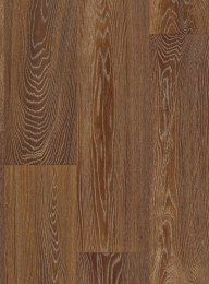 GLORY PURE OAK 3482