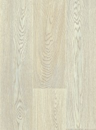 RECORD PURE OAK 318L2