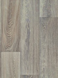 RECORD PURE OAK 61821