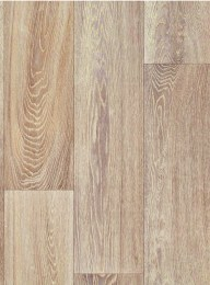 RECORD PURE OAK 71823