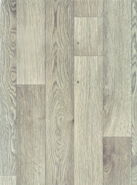 STRIKE GOLD OAK 916L