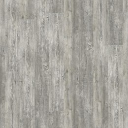 TH_ROBINSON-Patchwork-Dark-Grey