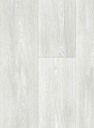 ULTRA COLUMBIAN OAK 019S3