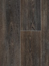 ULTRA COLUMBIAN OAK 664D8