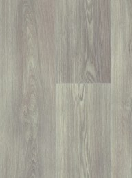 ULTRA COLUMBIAN OAK 960S2