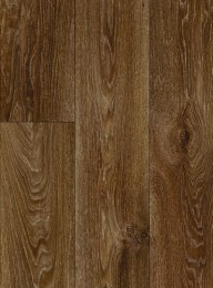 ULTRA HAVANNA OAK  960M2