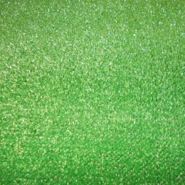 luber_carpet_grass_komfort_01