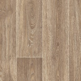 500x500-c-4a39CHAPARRAL OAK 544